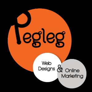 PeglegLogo