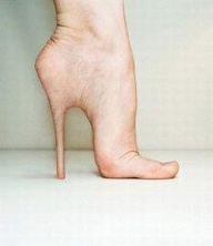 stiletto implants