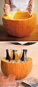 pumpkinicecooler