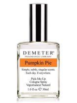 pumpkinperfume