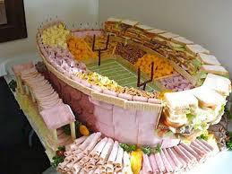 sandwichstadium