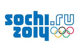 sochiolympics2014