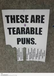terriblepuns