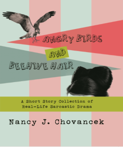 angrybirdsbeehivehaircover