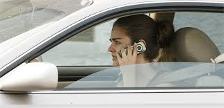 phonewhiledriving