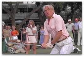 golfclubinair