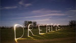 dreaminterpretation