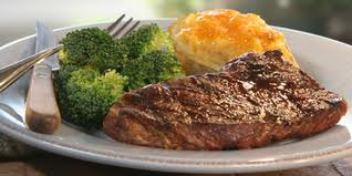 steakpotatobroccoli