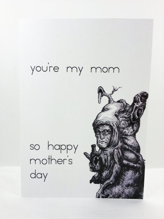 happymothersday